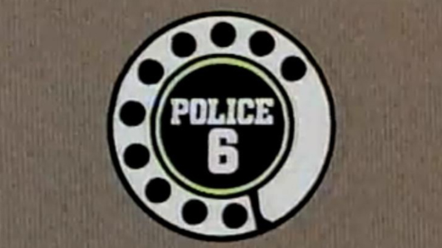 Police-Six-Resized