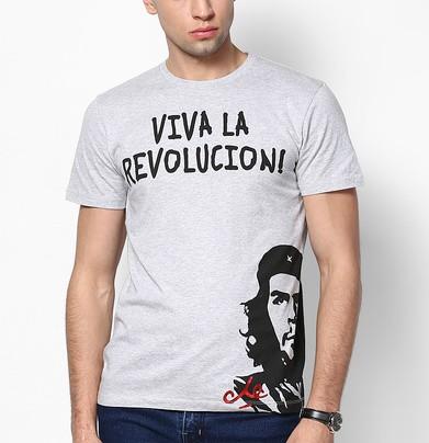 Che-Guevara-Grey-Printed-Round-Neck-T-Shirts-3847-310419-1-pdp_slider_m