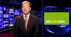 juliansimons_job