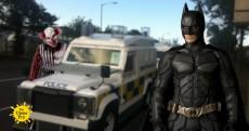 batman-proper