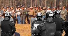 civil-war-riotpsd