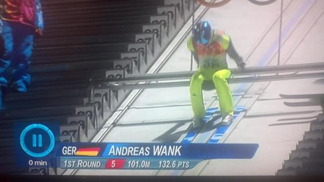 german-wanker