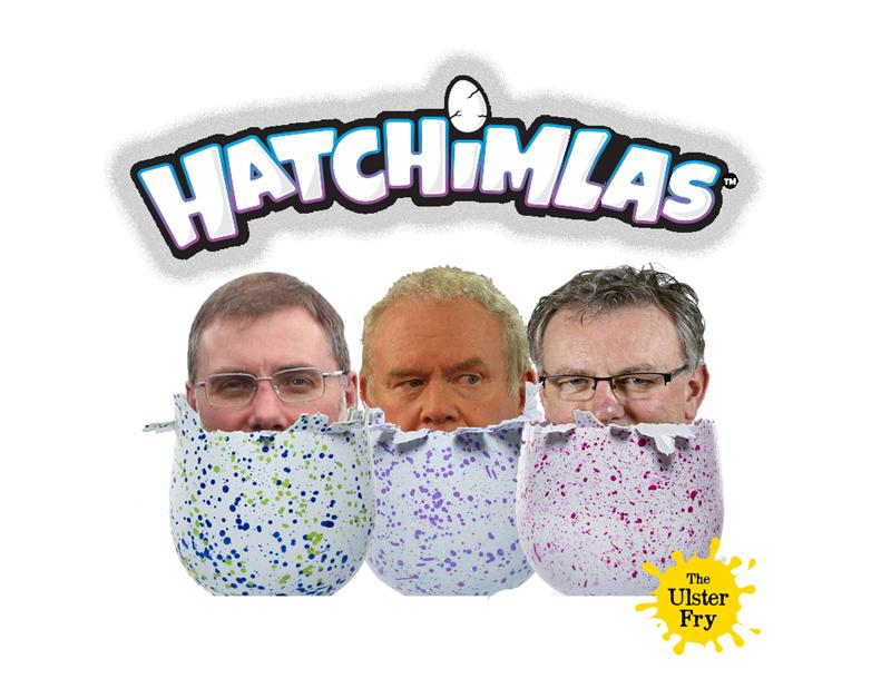 hatchimlas