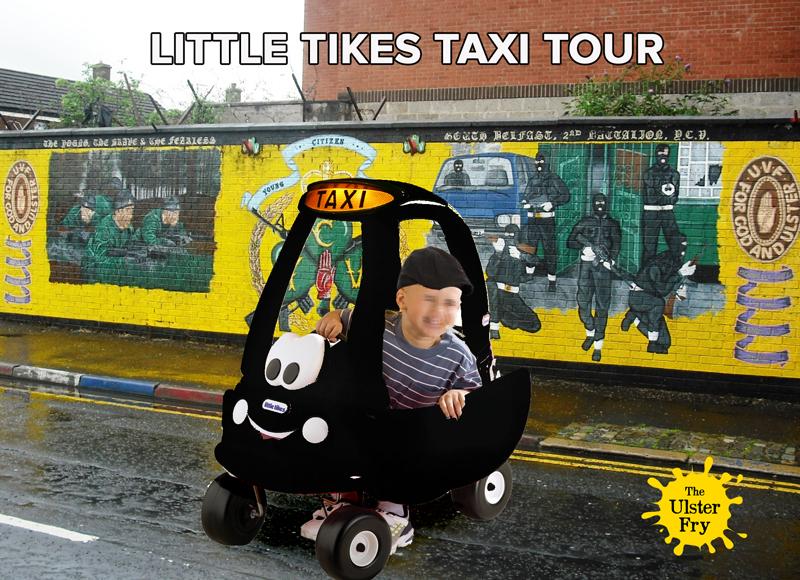 little-tikes-car