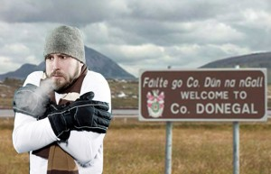 donegalcold