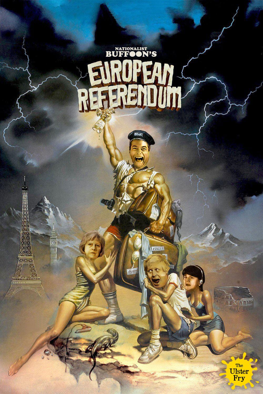 european_referendum