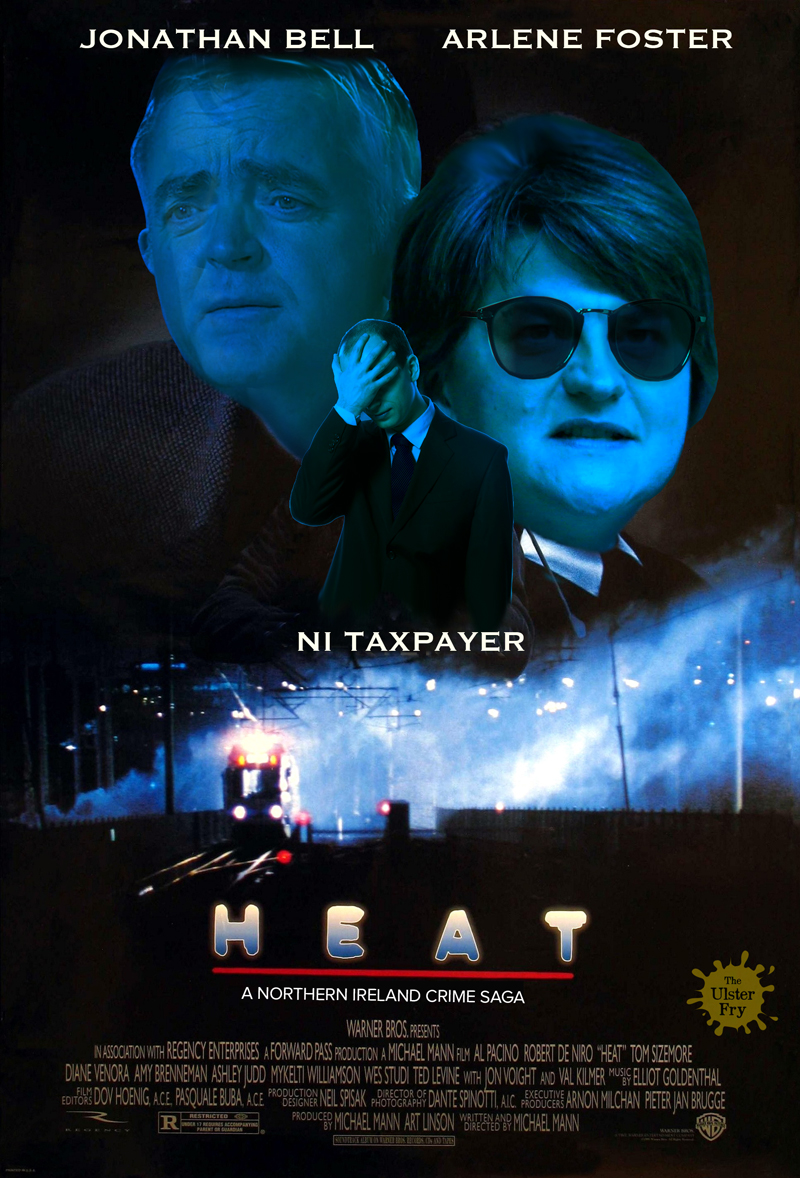 heat-poster-featured