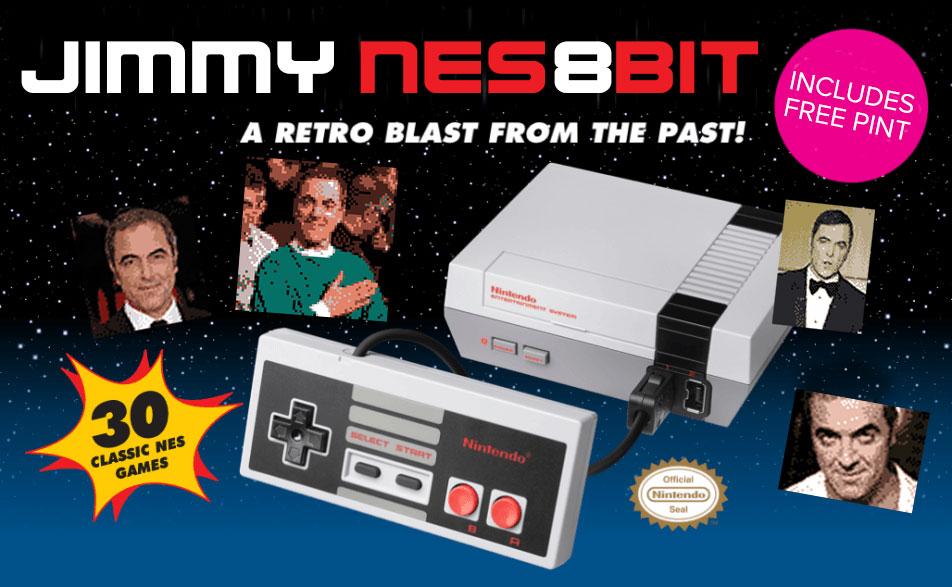 nes-classic-edition1