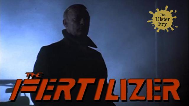 2. The Fertilizer