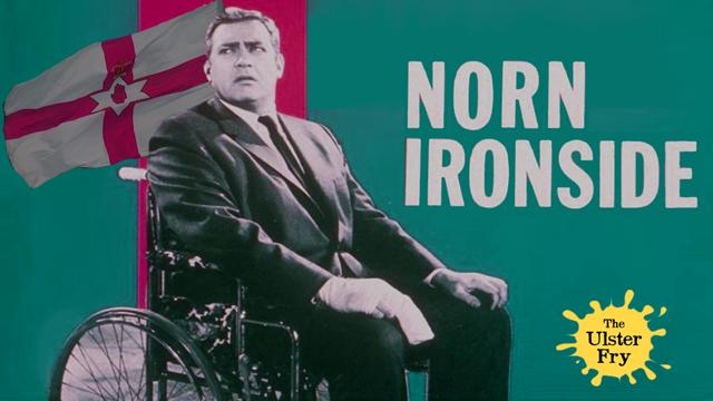 4. Norn Ironside