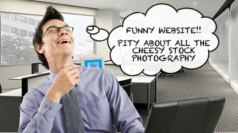 email_banner