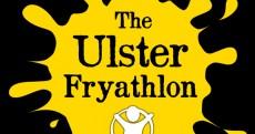 fryathlon