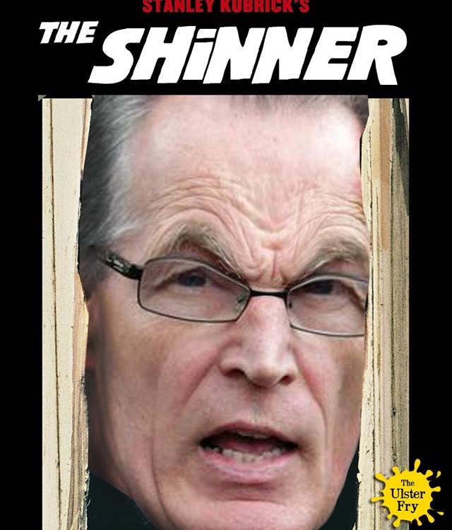 The Shinner