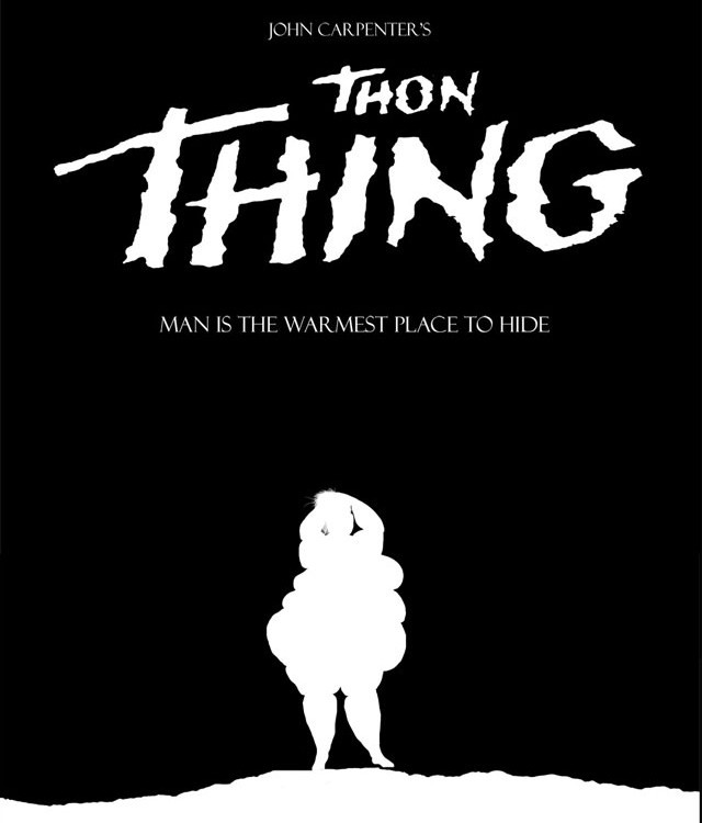 Thon Thing