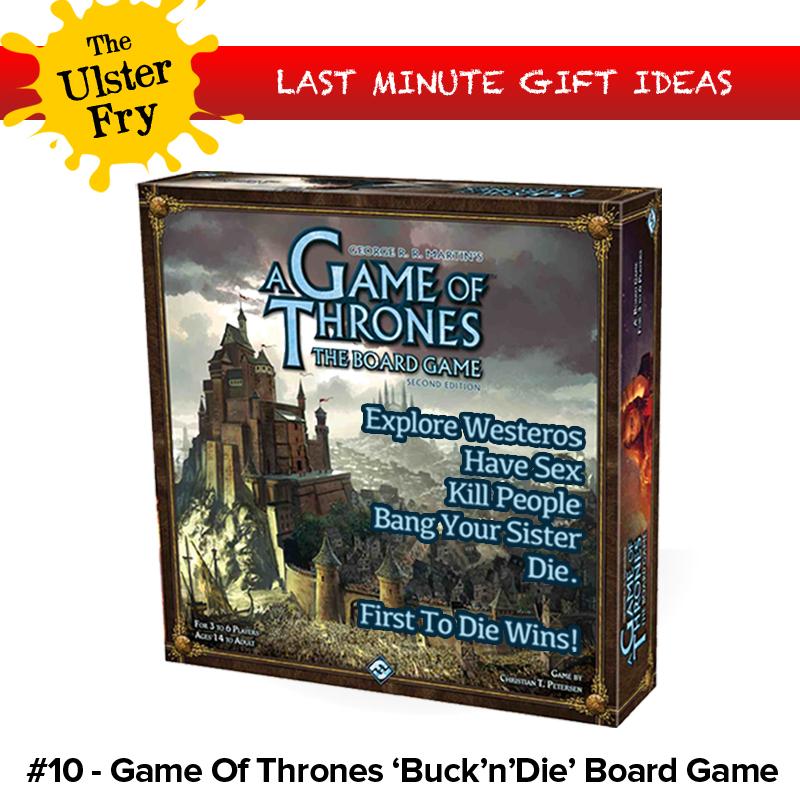 boardgame_1