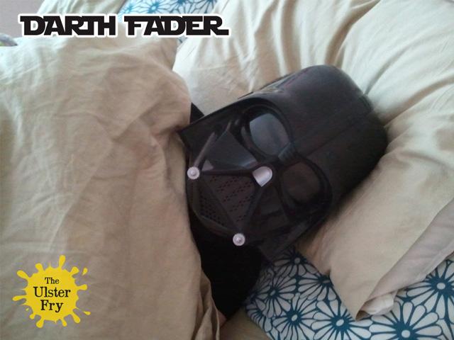 darthfader