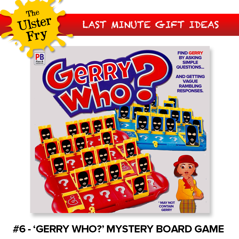 gerry_who_gift