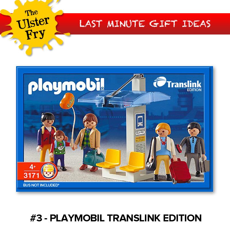 playmobil_gift