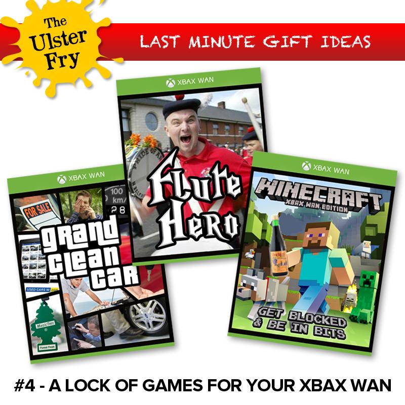 xbax_games_gfit