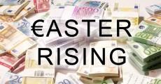 easterrising