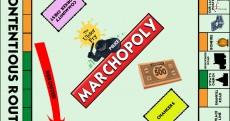 marchopolyboard
