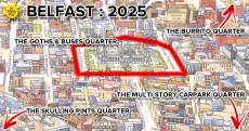 belfastmap