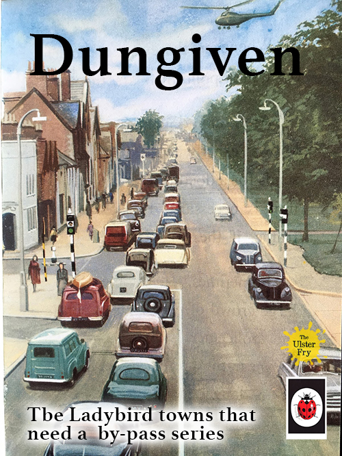 dungiven_