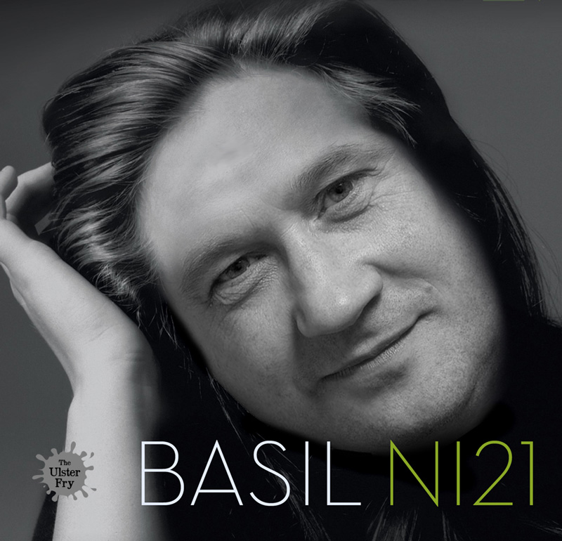 basil1