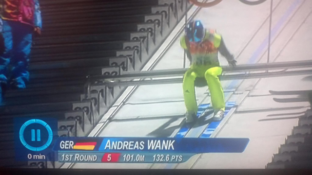 german-wanker