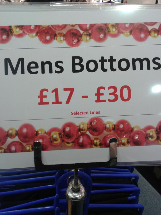 mens-bottoms