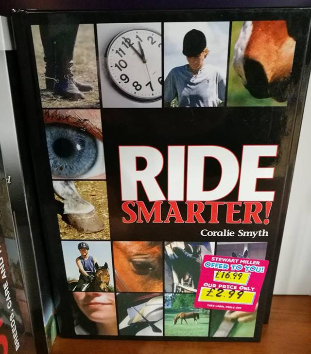 ride-book