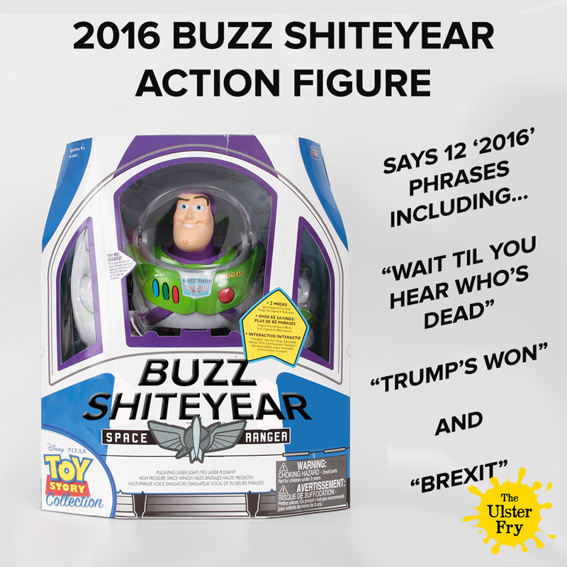 buzz-shiteyear