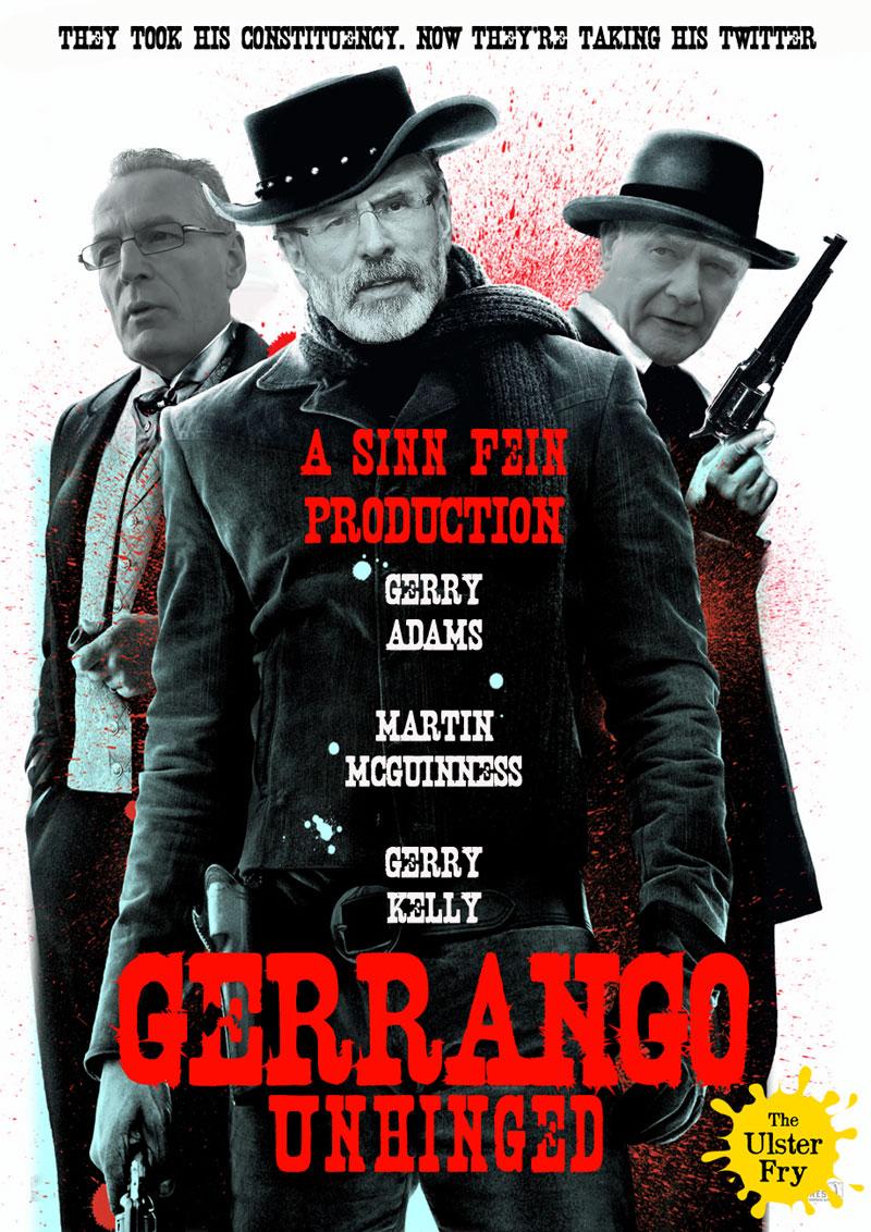 gerrango-unchained