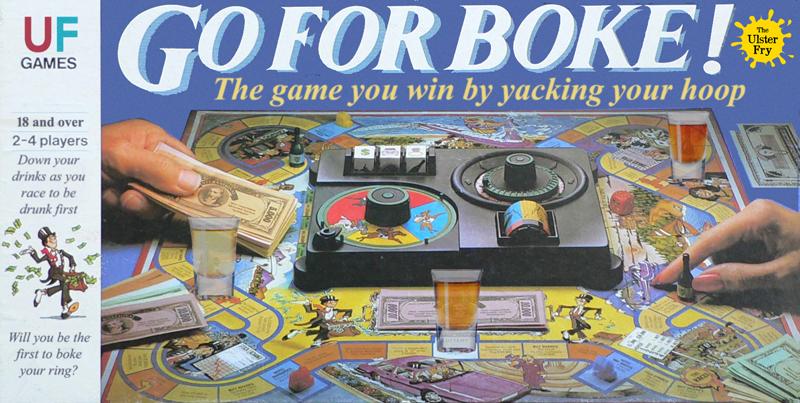 go-for-boke
