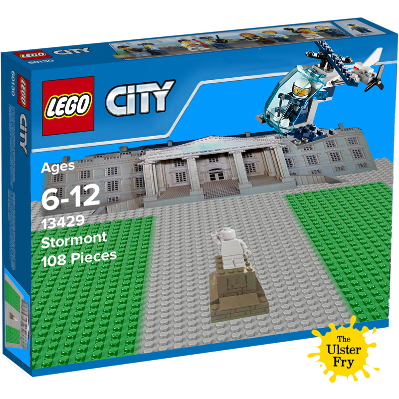 stormont-lego-box