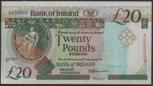 20-quid