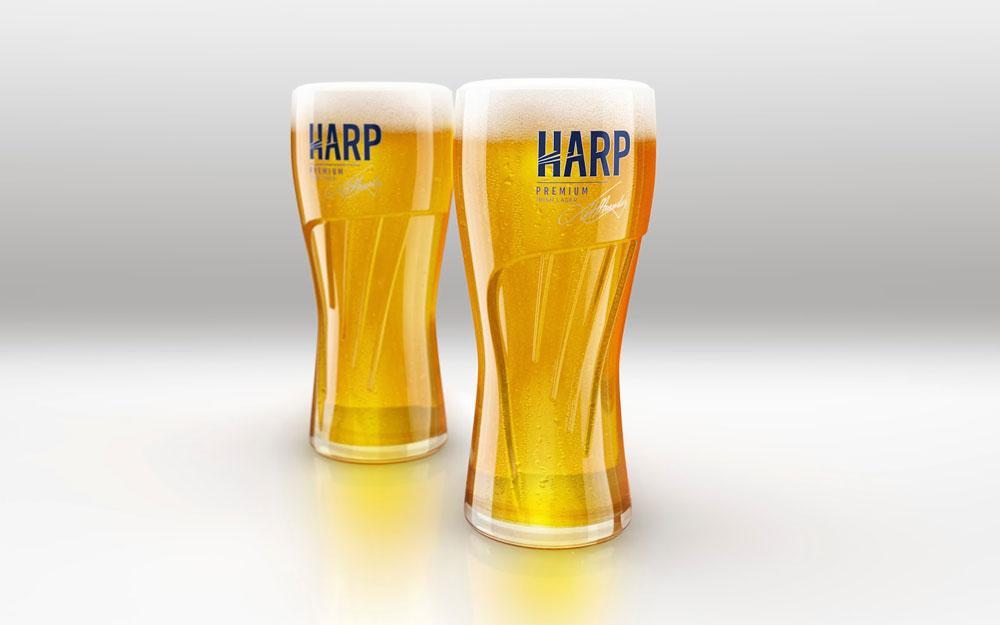 Harp-lager-3