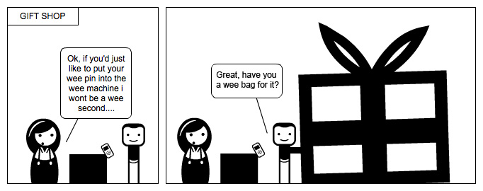 comic_weepin