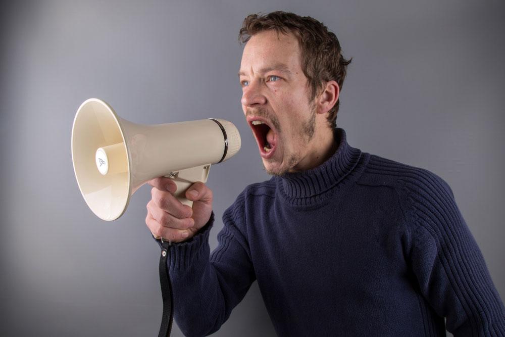 man-with-a-megaphone-1467099535Usq