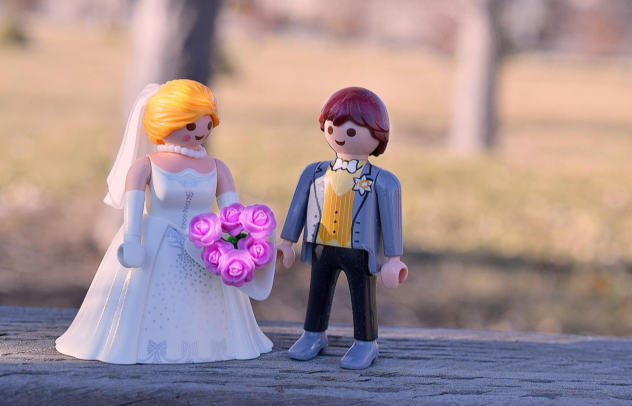 wedding-1861974_1280