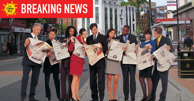 newsbreaking