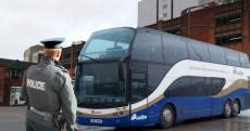 Europabus