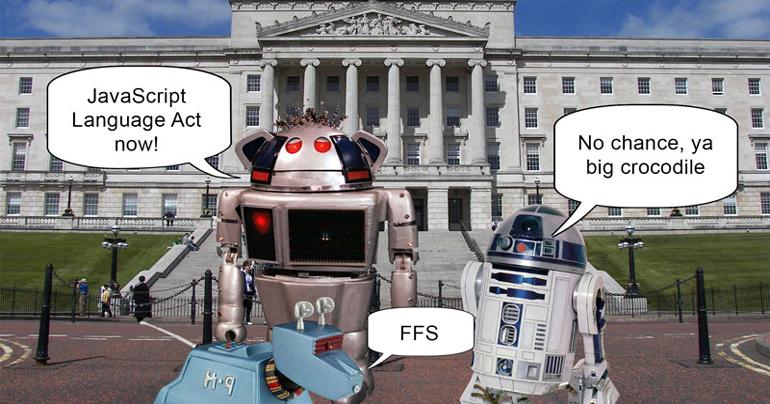 ROBOTS-AGAIN