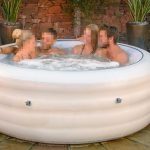 """Everyone who owns a hot tub is a pervert"" – reveals Ulster Fry sex survey"