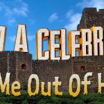 """""""I'm a Celebrity"""" moved to Carrickfergus due to Covid shutdown"""