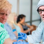 """Brexit vaccine """"unlikely to be ready by Christmas"""" say experts"""