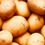 """""""Massive rise in potato smuggling after Brexit"""" say PSNI"""